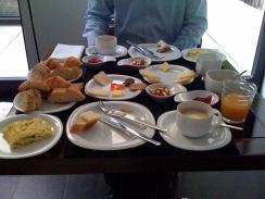 frühstück-quartier65