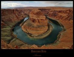 Horseshoe-Bend---HDR-02-1000