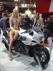 BMW_K1200R_Sport