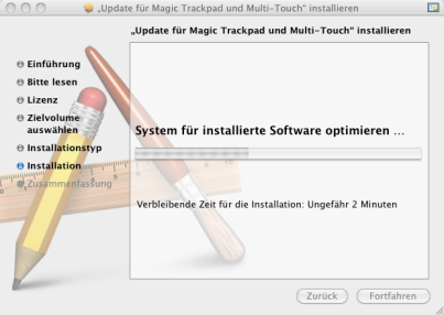 Magic-Trackpad-Installation-2