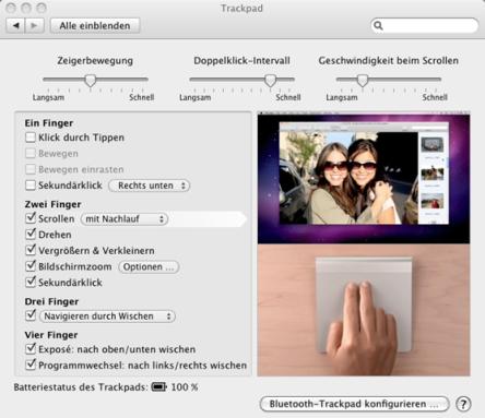 Magic-Trackpad-Systemsteuerung-2