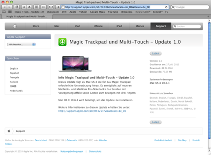 MagicTrackpad-Update