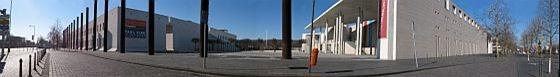 Panorama-G2