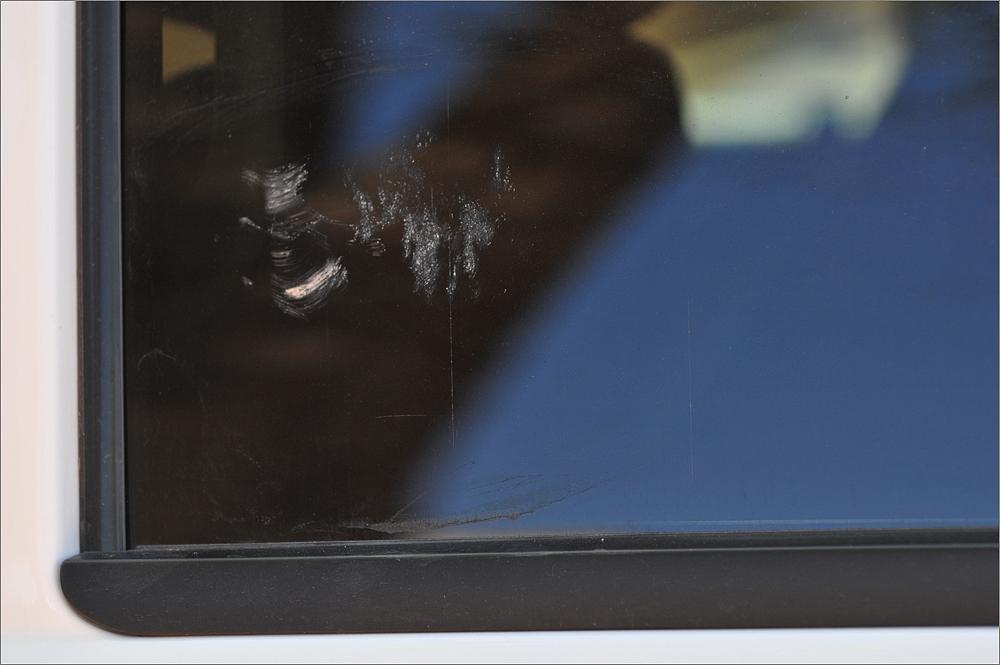 So sieht das Seitenfenster jetzt aus :-(