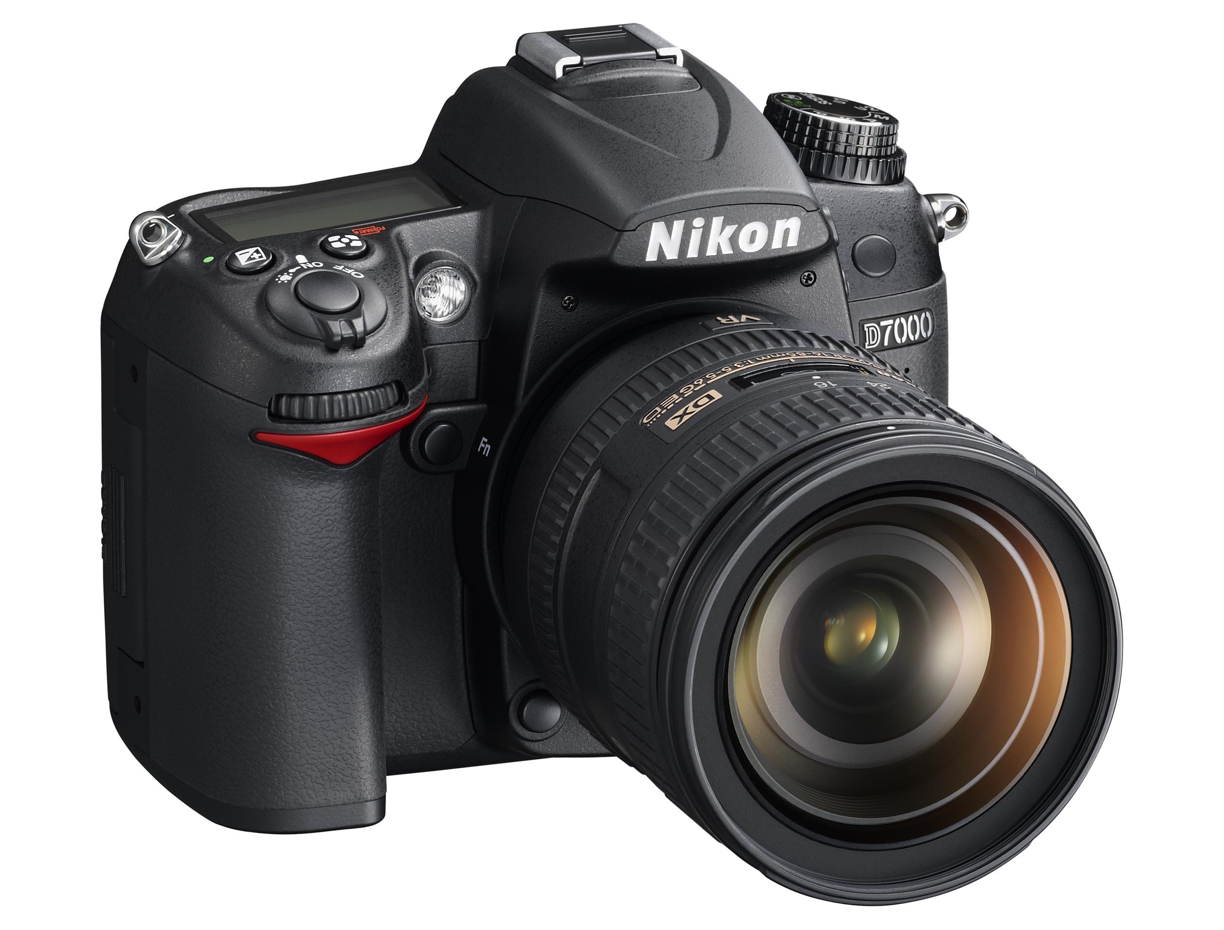 Nikon NikonHumors