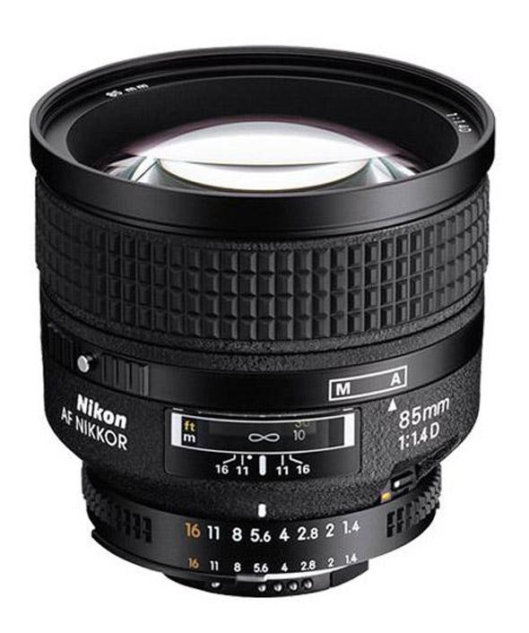 Nikon-AF-D-14-85mm