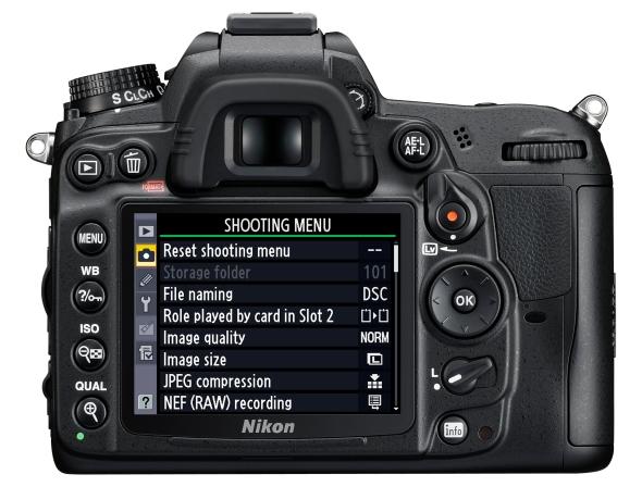 D7000_LCD_E1_rgb