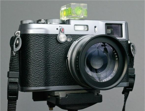 Fuji-X100-Nahlinse-Macro-Fotografie