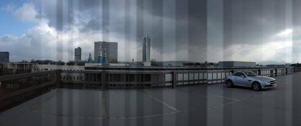Fuji-X100-Bonner-Museumsmeile-Panorama-Programm