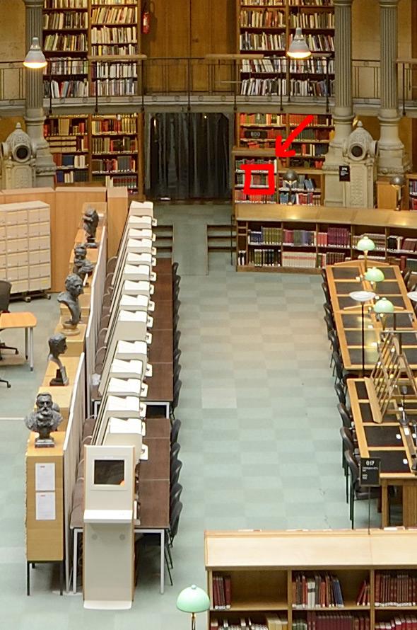Nikon D800 Library Sample Crop D800E