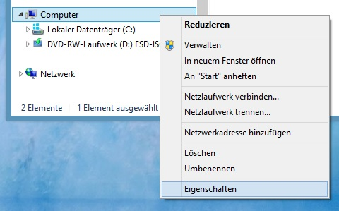 Ati Mobility Radeon X1400 Driver Windows 7 Free Download