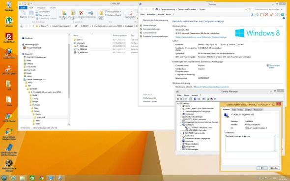 Windows-8.1-ATI-RADEON-X1400