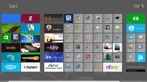 Windows-8-Ready