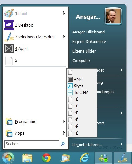 Windows8-Apps-Confused