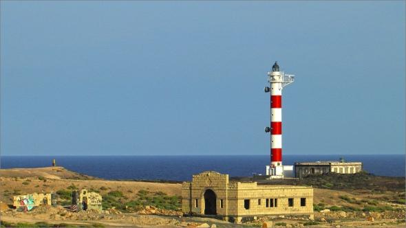 Nikon D800E - Abades - Teneriffa - Tenerife