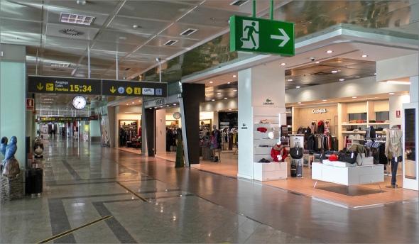 Teneriffa Tenerife 2012 - Panasonic HC-X909