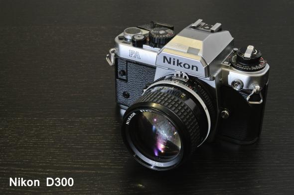 D300_9722