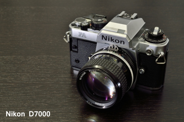 D7000_4649