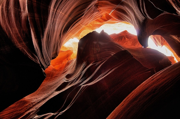 Upper_Antelope_Canyon_02
