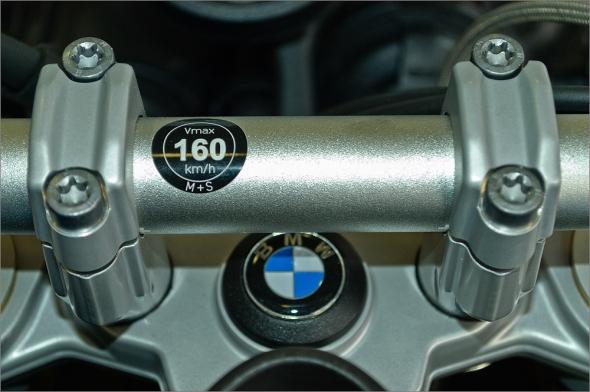 Nikon D100 - AF-S VR 18-55