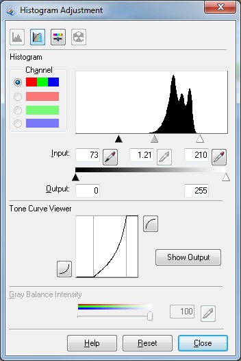 Epson_Scan_Histogram