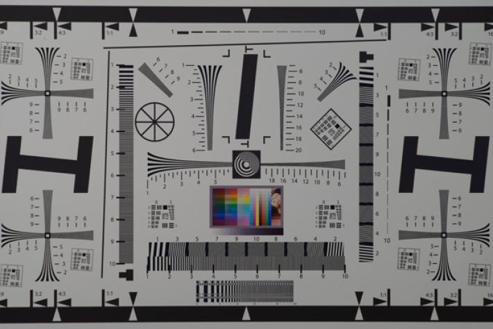 D800E_7655_AFS_70_200mm_Nikon_17