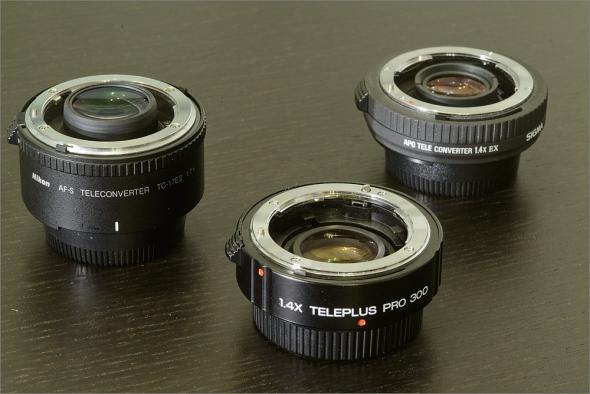 Nikon D800E - Sigma EX DG 105mm - Kenko Teleplus Pro 300 - Sigma EX 1.4 - Nikon TC-17E II