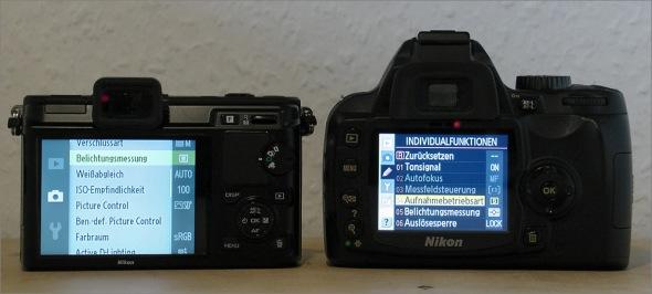 Nikon_1_V1_versus_Nikon_D60