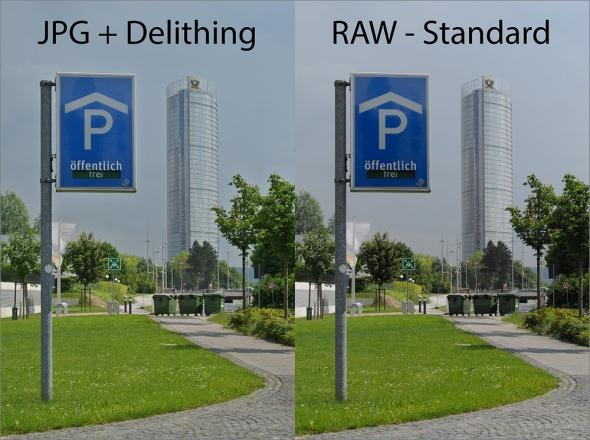 Nikon_1V1_Delithing_vs_RAW