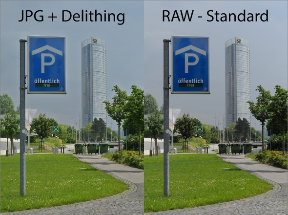 Nikon_1V1_Delithing_vs_RAW