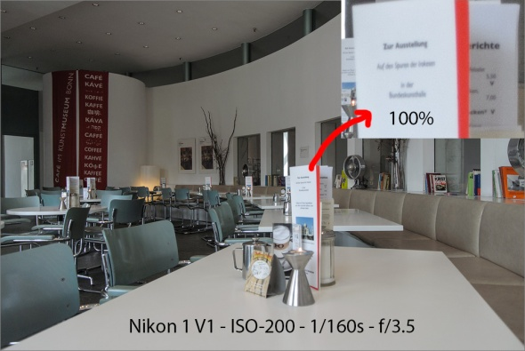 Nikon_1V1_Testimage_05_Available_Light