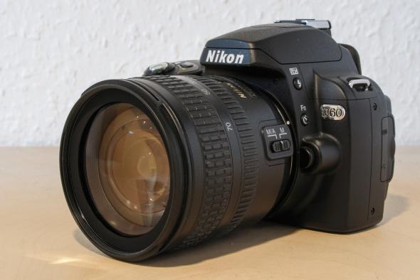 Nikon_1V1_Testimage_D60
