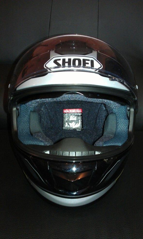 Shoei_GT_Air_12
