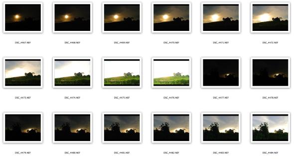 Bildschirmfoto 2013-06-22 um 16.16.59