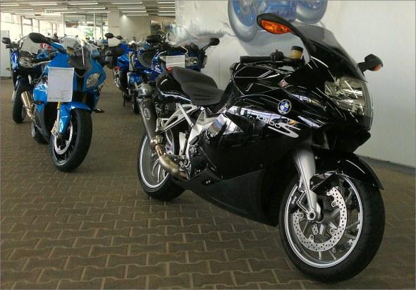 BMW_K1300S