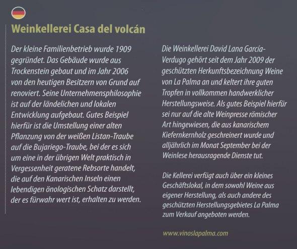 History_Casa_de_Volcan
