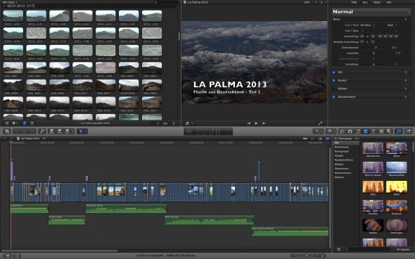 La-Palma-2013-FinalCutProX