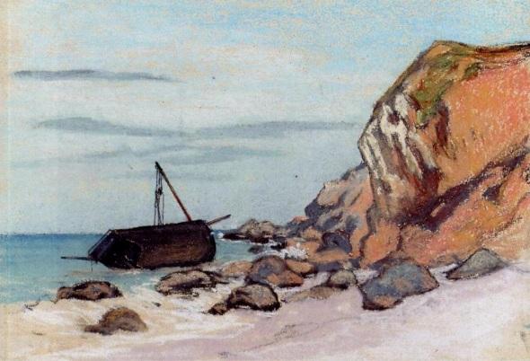 Claude-Monet-02