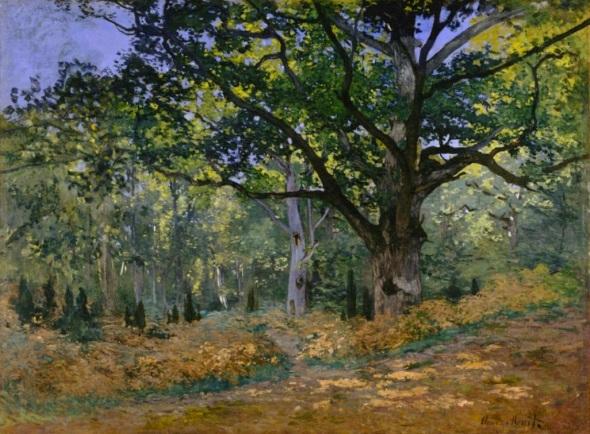 Claude-Monet-03