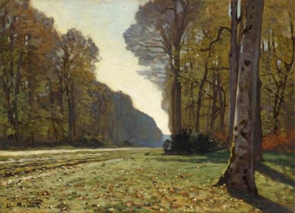 Claude-Monet-05