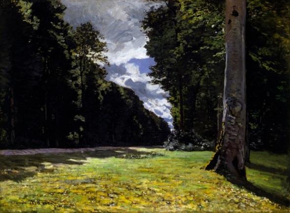 Claude-Monet-06