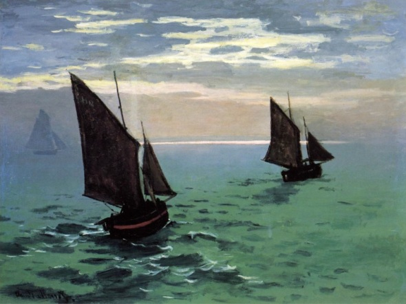 Claude-Monet-11