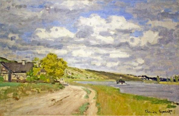 Claude-Monet-12