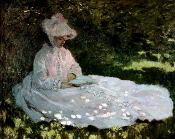 Claude-Monet-13