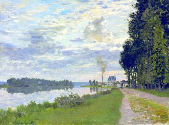 Claude-Monet-14