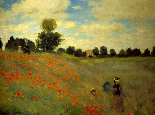 Claude-Monet-15