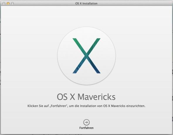 Bildschirmfoto 2013-10-26 um 11.12.12