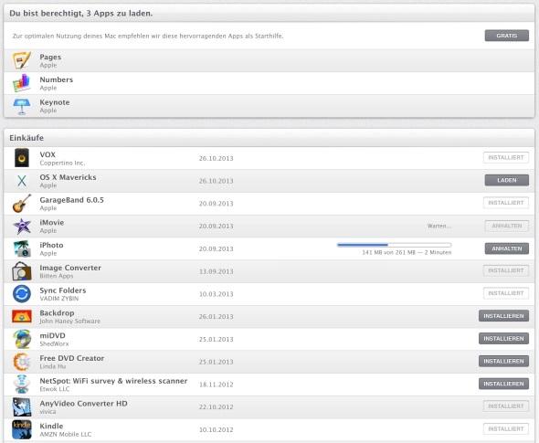 Bildschirmfoto 2013-10-26 um 17.18.36