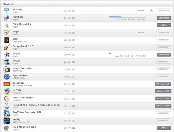 Bildschirmfoto 2013-10-26 um 17.21.24