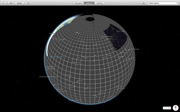Bildschirmfoto 2013-10-26 um 17.45.45